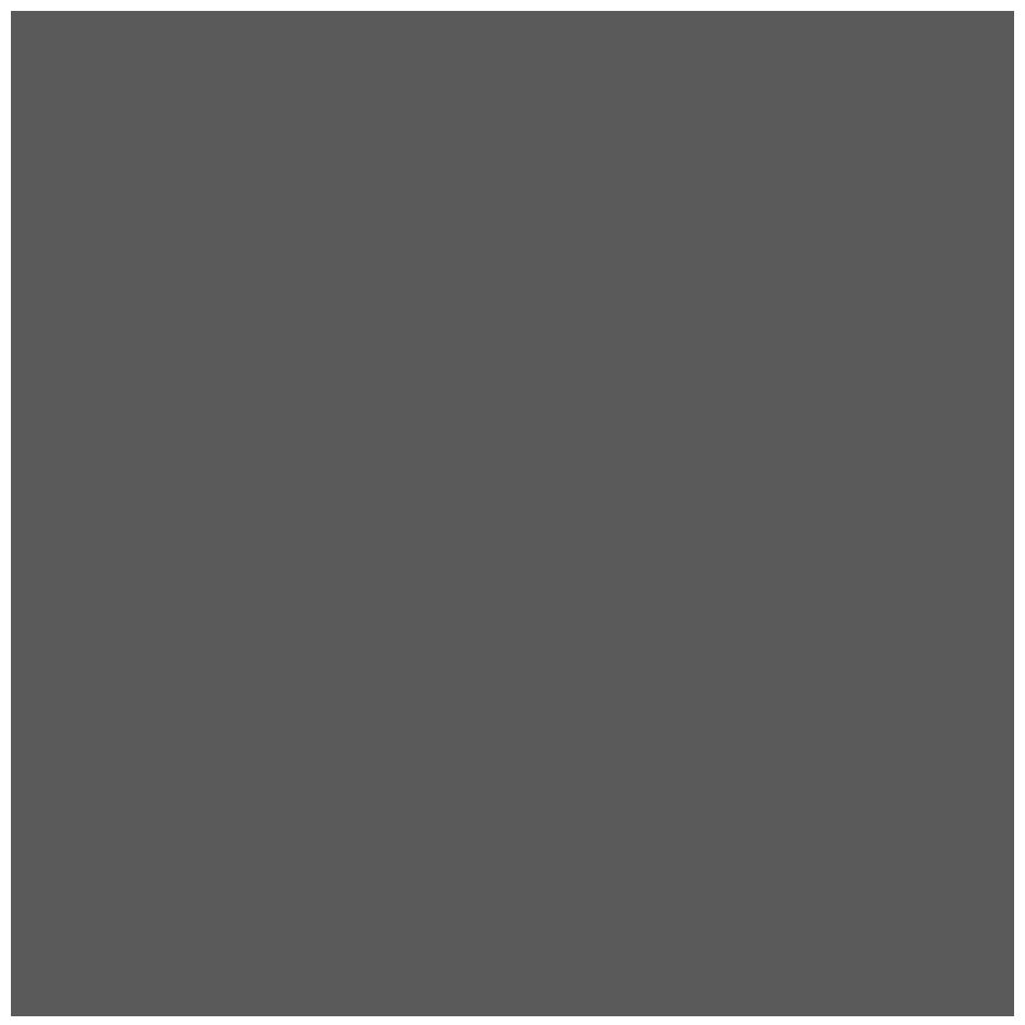 GPUs-Icon
